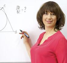 Годовой онлайн-курс Анны Малковой