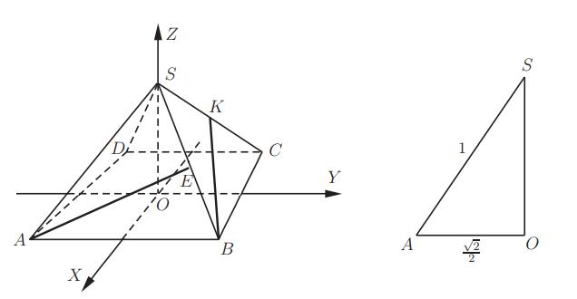 Построить треугольник на векторе решить задачу решение задачи егэ на смеси