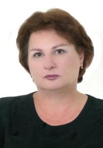 Андрианова Татьяна Валерьевна.jpg