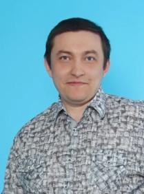 chudnovkkyAV