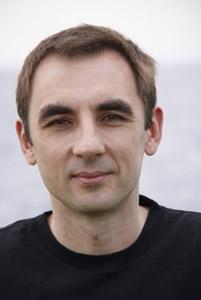 Игорь Вячеславович Яковлев