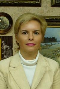 репетитор по истории и обществознанию Злата Олеговна Рапова