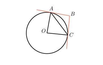 Что четырехугольник рисунок