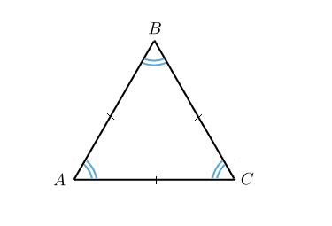 скачать торрент треугольник - фото 10