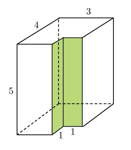 Рисунок к задаче 2