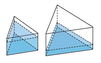 Рисунок к задаче 6