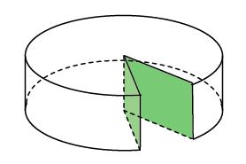 Рисунок к задаче 10