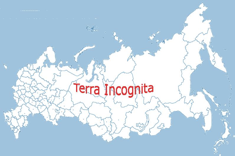Мир без россии статья для взрослых