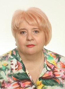 Репетитор по физике Войнова Марина Ивановна