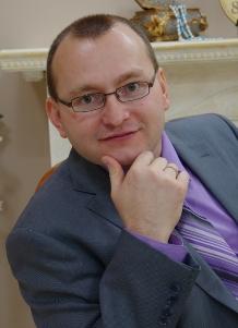 Абдулов Рашид Миниахметович