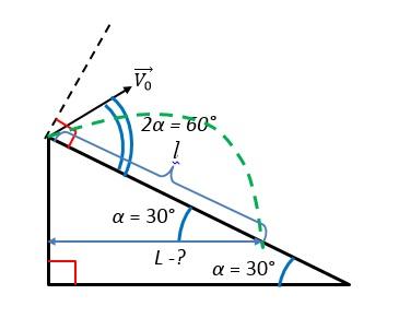Задача 29. Рисунок 2