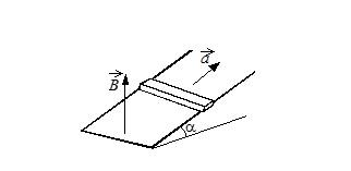Задача 31. Рисунок 3