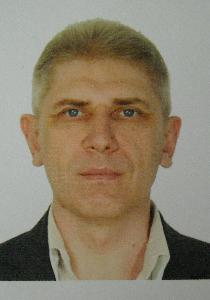 Вячеслав Викторович Пупышев