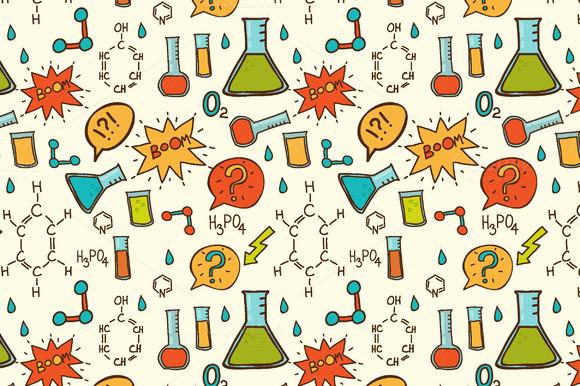 ЕГЭ по химии 2019: задания и баллы, изменения, последние новости изоражения